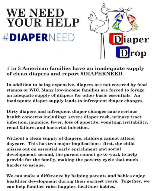 diaper-drop-info-flier-2015_orig