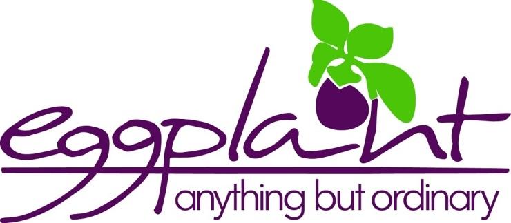 Eggplant Logo_2c
